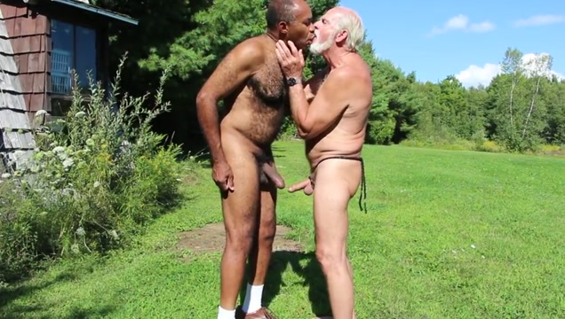 Hottest homemade gay scene with Daddies, Blowjob scenes Pics of black girls with nice boobs