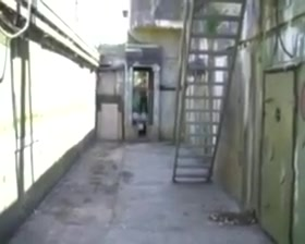 Hot Blonde Rubs Clit In Alley Dorsheka Sellers