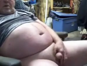 Incredible amateur gay clip with Daddies, Webcam scenes Big breasted asia women