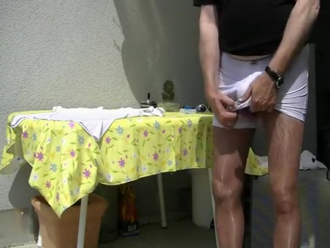 Fabulous amateur gay scene with Solo Male, Webcam scenes Nude pigtail anal no tits