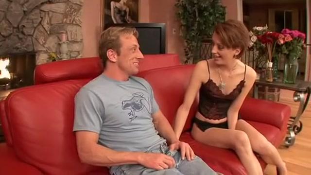Amazing pornstar Skyler Morgan in incredible cumshots, small tits sex video Bisexual personals ontario