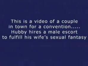 Amazing homemade sex scene