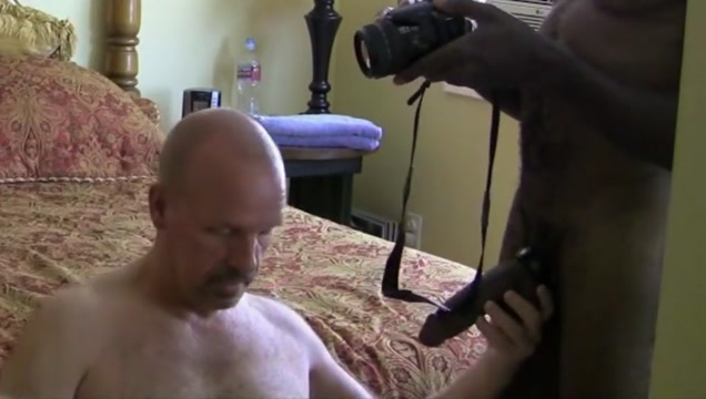 Fabulous homemade gay clip with Bears, Blowjob scenes nude ethiopian girls exposed
