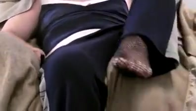 Horny amateur gay clip with Small Cocks, Men scenes Both a penis and a vagina