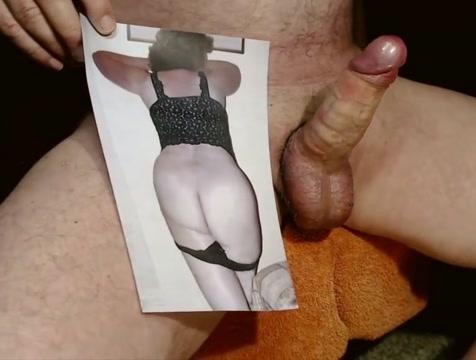 Best amateur gay movie with Cum Tributes, Masturbate scenes Shemale facial cumshot free video