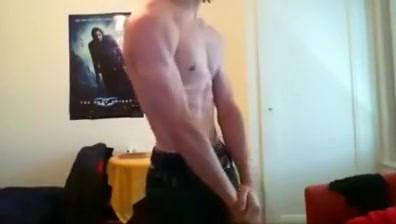 Horny homemade gay clip with Webcam, Twinks scenes Teasing her nipples