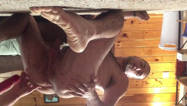 Amazing amateur gay movie with Dildos/Toys, Amateur scenes Crazy latina porn