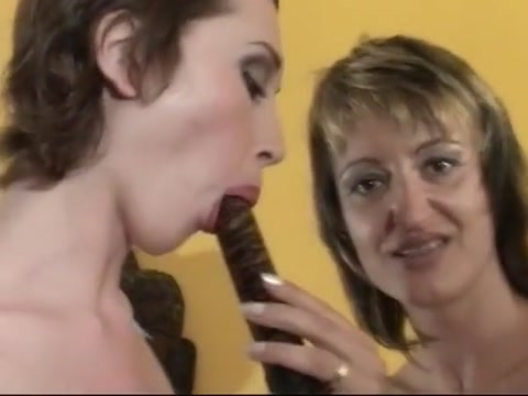 Susana de garca - susana with friend fuck with a haiko african lesbians aisha lisha bedroom