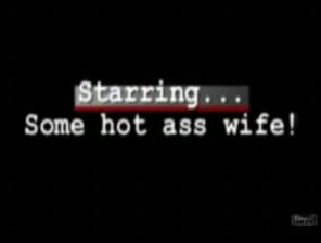 Stolen Home Sex Tapes desperado sex scene metacafe