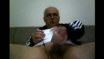 Chilean grandpa wanking free fat gay my ex gf porn