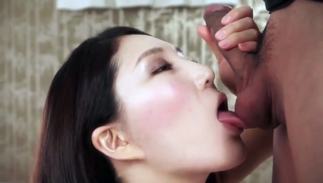 Asian queen blows and swallows swinging party in nacogdoches texas