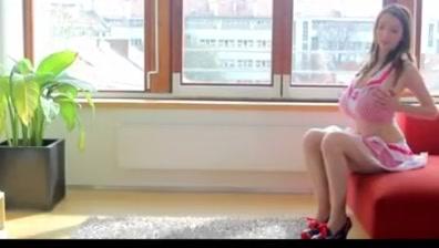 Hottest amateur Unsorted, Brunette adult video dancefloor saints mr tambourine man mp3
