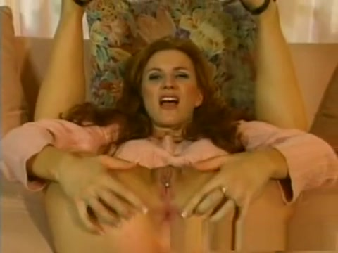 Amazing pornstar in fabulous anal, creampie adult movie bbw model aktris porn gallerie