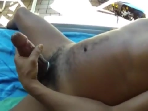 Exotic amateur gay scene with Outdoor, Amateur scenes Shemales on shemales porn