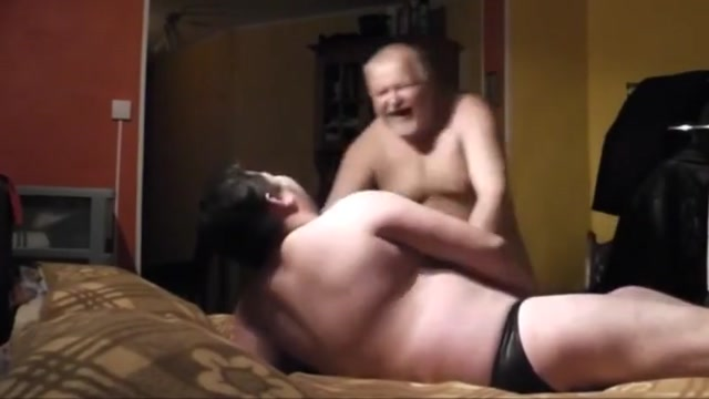 Incredible amateur gay scene with Fat s, Sex scenes America instilling domination over east asia