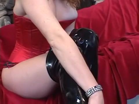 Exotic pornstar Audrey Hollander in fabulous dp, anal xxx scene Alexis amore bikini gallery