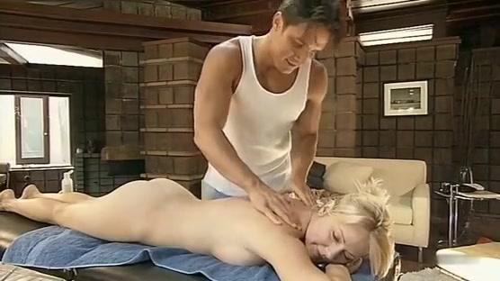 Beverly Lynne - Kinky Pleasures (2006) Free gallery nudist picture