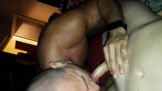 Fabulous homemade gay scene with Amateur, Sex scenes leaked family guy porn