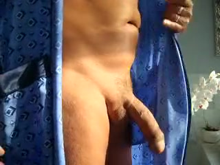 Best homemade gay video with Big Dick, Solo Male scenes Vibrator saxophone mouthpiece