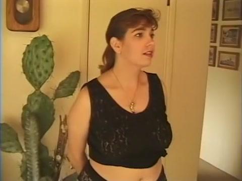 Best pornstar Raquel Lace in incredible big tits, milfs porn clip