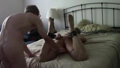 Exotic amateur gay scene with Blowjob, Amateur scenes Milf parking