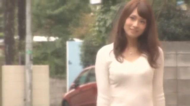 Hottest Japanese whore Yui Oba in Horny Girlfriend JAV scene massage adult best video cfnm