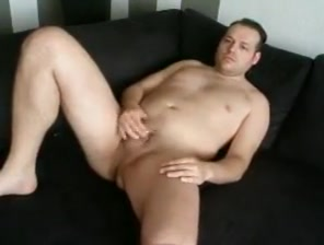 Fabulous amateur gay clip with Men, Small Cocks scenes sexy lesbian with big boobs hardcore fuck