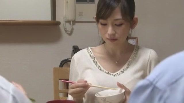 Incredible Japanese model Hiyori Kojima in Amazing Fingering, Big Tits JAV video