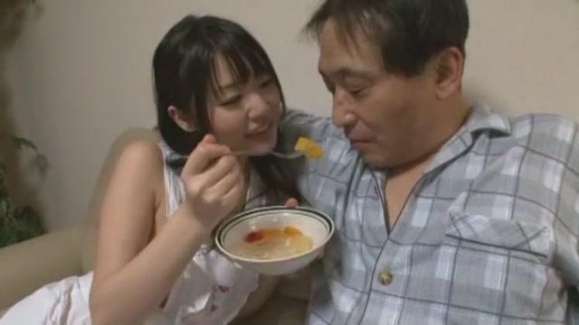 Incredible Japanese slut Tsubomi in Best Small Tits JAV movie Oli vibrator mve 680 6