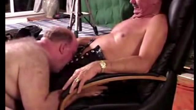 Incredible amateur gay video with Men, Blowjob scenes Punjabi girl sex tube