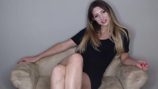 Best amateur JOI, POV porn movie Threesome porn?with nasty Japan beauty?Anna Anjo