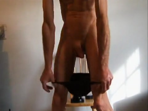 Incredible homemade gay clip with Solo Male, Masturbate scenes Online full porn movie