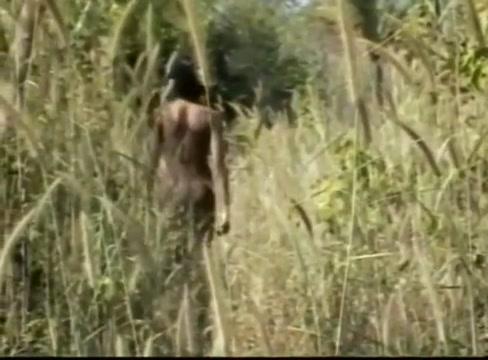 Thai junior boy masturbating in the woods Hot milf panty jerk