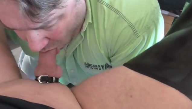 Best homemade gay clip with Men scenes He Never Saw What Hit Hiim