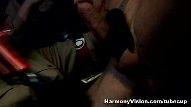 Kerry Louise & Ebony Goodexxx in Military Bitches - HarmonyVision Is oral sex adultery