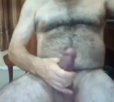 Best amateur gay clip with Daddies, Amateur scenes Girls nearby