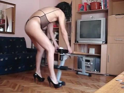 Crazy amateur gay movie with Solo Male, Masturbate scenes Girl fucking in Sin-Ni