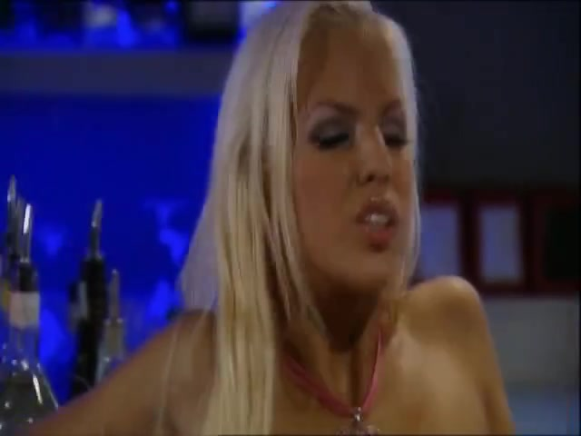 Blonde pornstar Boroka and her lover in oral action Bbw french brunette gets her ass pounded