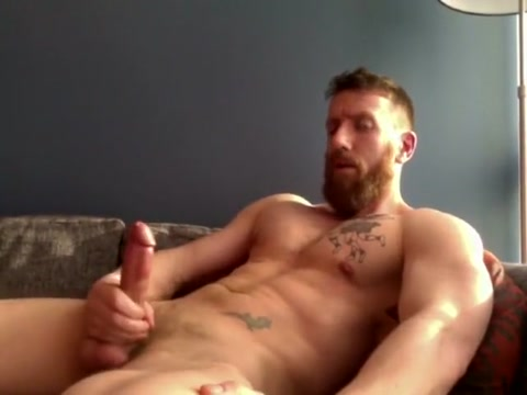 Best amateur gay video with Webcam, Solo Male scenes Deluxe slut briana bliss give herself