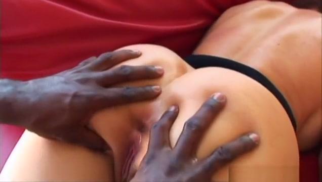 Incredible pornstar Sheila Marie in best brunette, interracial porn scene Sexy pussy of uae arabic ladies videos