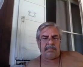 Fabulous homemade gay video with Masturbate, Handjob scenes Brazilian Pussy Xxx