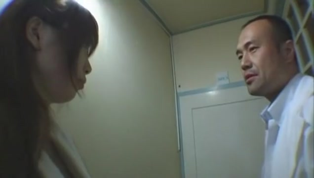 Crazy Japanese girl Rika Sakurai in Amazing Panties, Masturbation JAV clip sex party male stripper