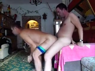 Exotic amateur gay movie with Men scenes Busty curvy naked chicks perfect body porn