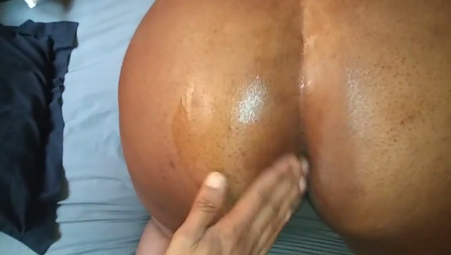 Amazing homemade Black and Ebony, Amateur xxx clip Estrategias de craps