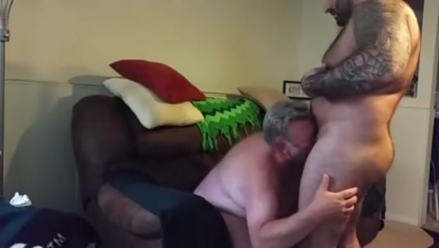Crazy homemade gay video with Bareback, Bears scenes resultado de imagen para tram pararam flintstones porn 4