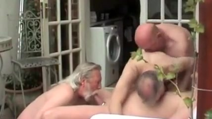 Best homemade gay video with Small Cocks scenes naked female senior citizens