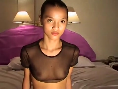 Crazy amateur Skinny, Small Tits adult clip mature home made adult videos