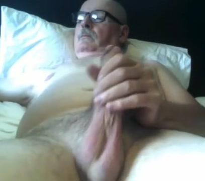 Crazy amateur gay clip with Masturbate, Daddies scenes Tattooed naked blowjob cock cumshot
