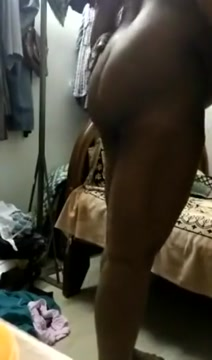Horny amateur Big Butt, Indian adult video Big tit tranny gallery