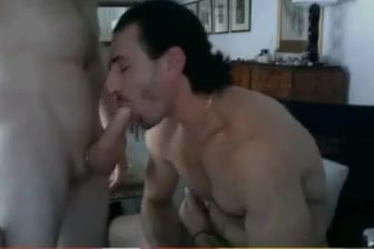 Crazy amateur gay scene with Webcam, Blowjob scenes Ebony mama black big pussy lips hairy gallery